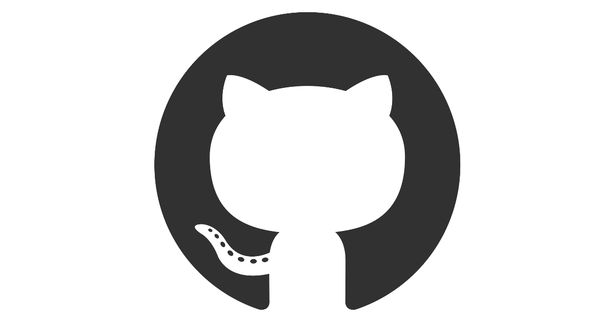 Engaged students are the result of using real-world tools - GitHub